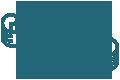 Ранний логотип Львовского завода телеграфной аппаратуры ЛЗТА